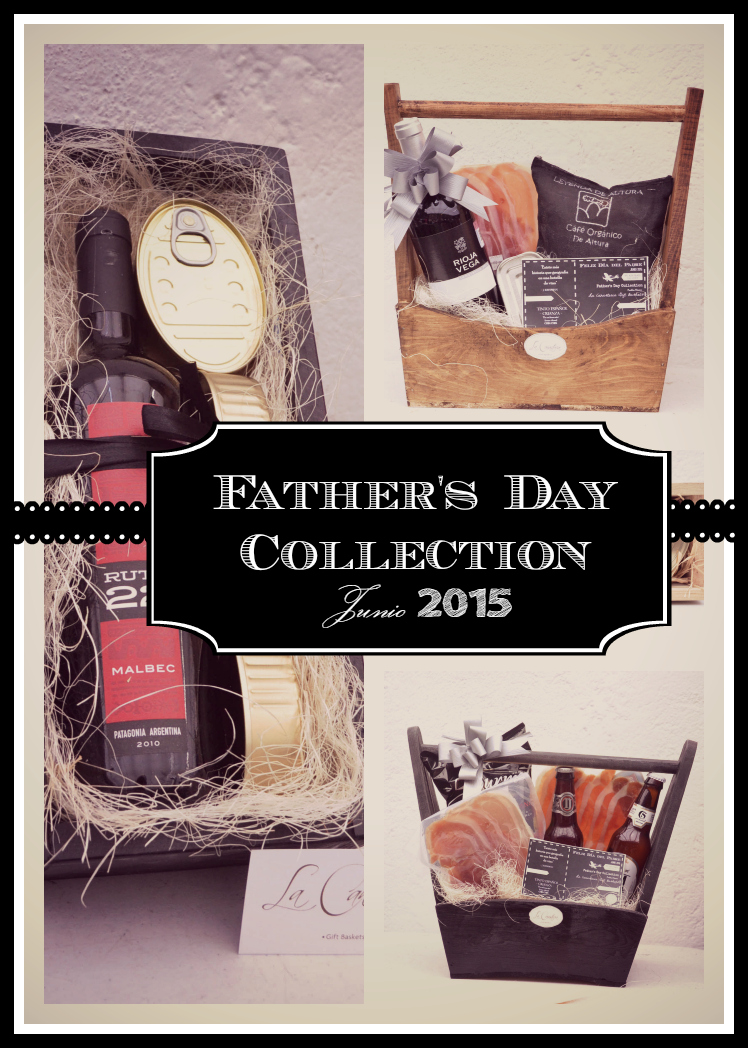 FathersDaycollection_collage