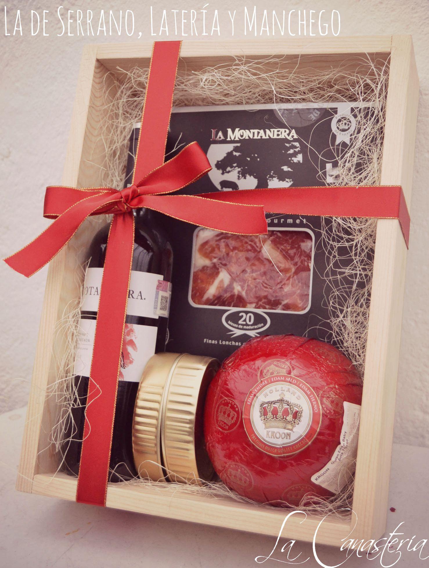arcones-navideños-con-jamón-serrano-productos-gourmet-df-puebla-guadalajara-veracruz