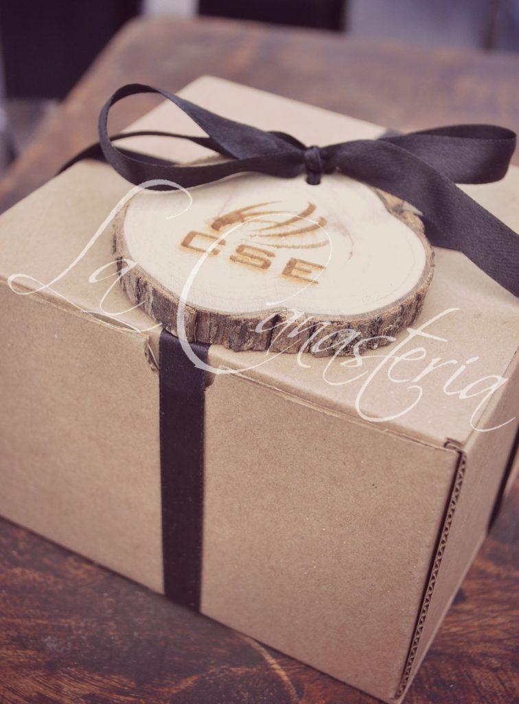 detalles navideños finos, detalles navideños, detalles navideños para regalar en empresas