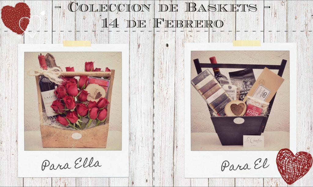 canastas de regalo para el 14 de febrero, canastas de regalo, canastas de regalo para aniversarios