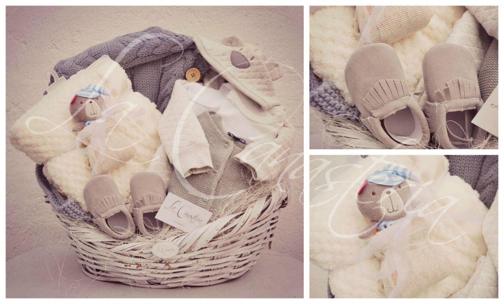 Canasta Para Bebe Recien Nacido.Canasta De Regalo Para Bebe Canastas Finas Para Nacimiento